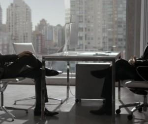 Continuum: Watch Season 3 Episode 5 Online