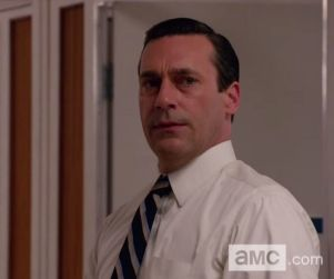 Mad Men: Watch Season 7 Episode 4 Online
