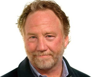 Timothy Busfield Cast as Benjamin Franklin on Sleepy Hollow Season 2