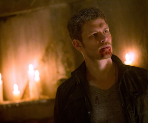 The Originals Season 2: A New Hybrid, A Stunning Return & More!