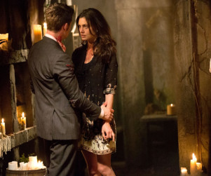 The Originals: Watch Season 1 Episode 22 Online