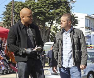 NCIS: Los Angeles: Watch Season 5 Episode 23 Online