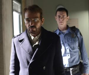 Fargo: Watch Season 1 Episode 4 Online