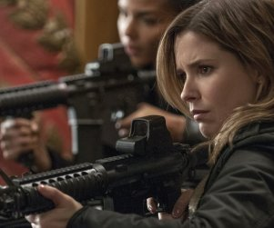 Chicago PD: Watch Season 1 Episode 13 Online