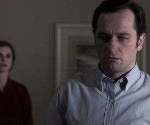 The Americans: Watch Season 2 Episode 11 Online