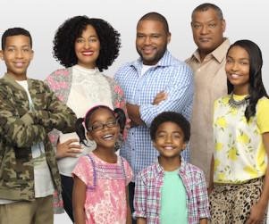 TV Ratings Report: Blackish Breaks Out, Nashville Drops