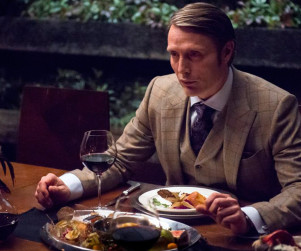 Hannibal: Watch Season 2 Episode 11 Online