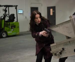 Continuum: Watch Season 3 Episode 6 Online
