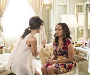 Devious Maids Review: The Scheme Team