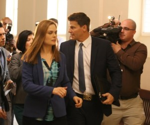 Bones: Watch Season 9 Episode 24 Online