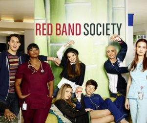 Fox Ends Production on Red Band Society; Freshman Drama Effectively Canceled