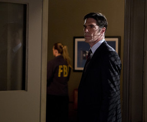 TV Ratings Report: Criminal Minds, Idol Shoot Up