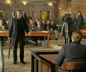 Person of Interest: Watch Season 3 Episode 23 Online