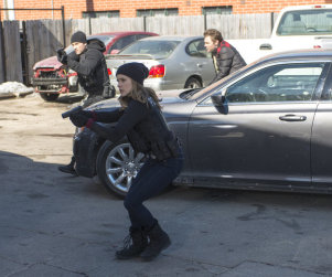 Chicago PD: Watch Season 1 Episode 14 Online