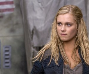The 100: Watch Season 1 Episode 9 Online