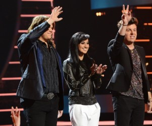 American Idol Results: Who Made the Finals?