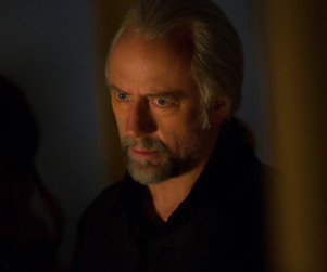 Salem Q&A: Xander Berkeley on Hale's Conflict, Ties to 24 and the Slow Reveal of Good TV
