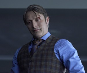Hannibal: Watch Season 2 Episode 12 Online