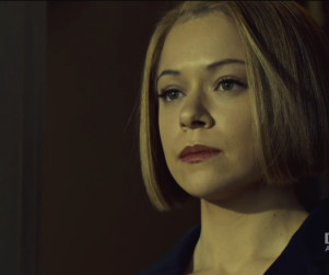 Orphan Black: Watch Season 2 Episode 5 Online