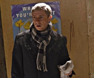 Fargo: Watch Season 1 Episode 6 Online