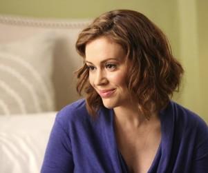 Mistresses: Watch Season 2 Episode 1 Online