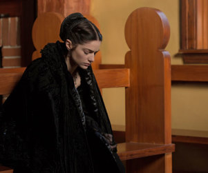 Salem: Watch Season 1 Episode 6 Online