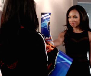 Hit the Floor: Watch Season 2 Episode 1 Online