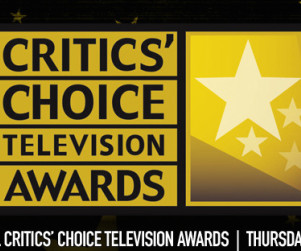 2014 Critics Choice Nominations: The Good Wife, The Americans and More!