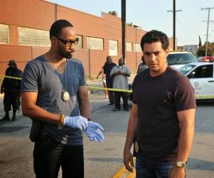 Gang Related: Watch Season 1 Episode 2 Online