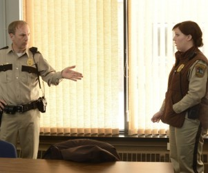 Fargo Interview: Executive Producer Talks Surprising Jump, Season 2 and More