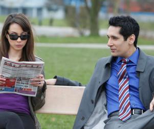 Continuum: Watch Season 3 Episode 10 Online