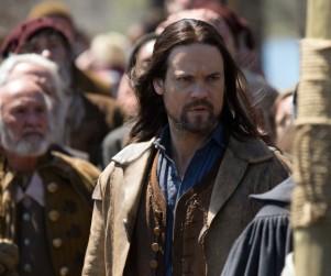 Salem: Watch Season 1 Episode 8 Online