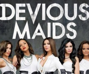 Devious Maids: Watch Season 2 Episode 8 Online