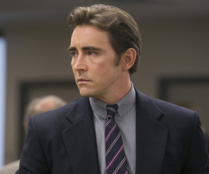 Halt and Catch Fire: Watch Season 1 Episode 2 Online