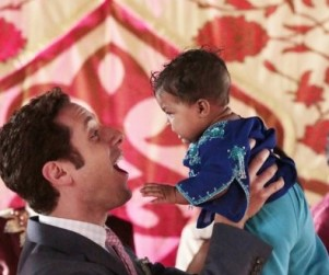 Royal Pains: Watch Season 6 Episode 1 Online