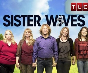 Sister Wives: Watch Season 5 Episode 2 Online