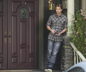 Pretty Little Liars Review: No Place Like Home