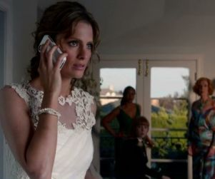 Castle Season 7: Will There Be a Time Jump?