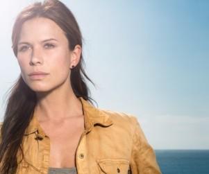 The Last Ship: Watch Season 1 Episode 1 Online