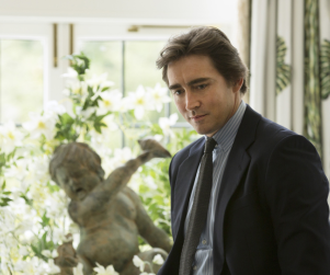 Halt and Catch Fire Review: All About the Struggle