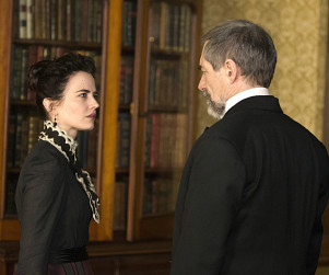Penny Dreadful Review: Unendurable Truth