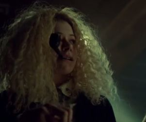 Orphan Black: Watch Season 2 Episode 9 Online