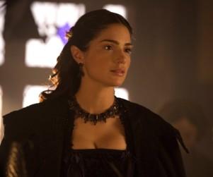 Salem: Watch Season 1 Episode 9 Online