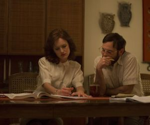 Halt and Catch Fire: Watch Season 1 Episode 3 Online