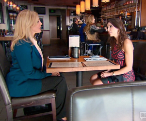 The Real Housewives of Orange County: Watch Season 9 Episode 9 Online