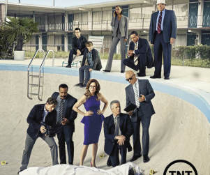 Major Crimes: Watch Season 3 Episode 2 Online