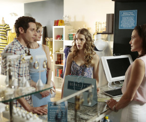 Royal Pains: Watch Season 6 Episode 2 Online