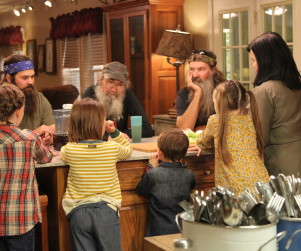 Duck Dynasty: Watch Season 6 Episode 2 Online