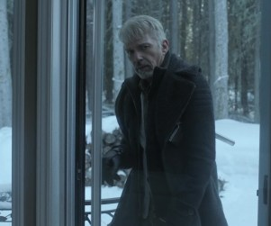 Fargo: Watch Season 1 Episode 10 Online