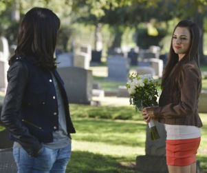 Chasing Life: Watch Season 1 Episode 2 Online